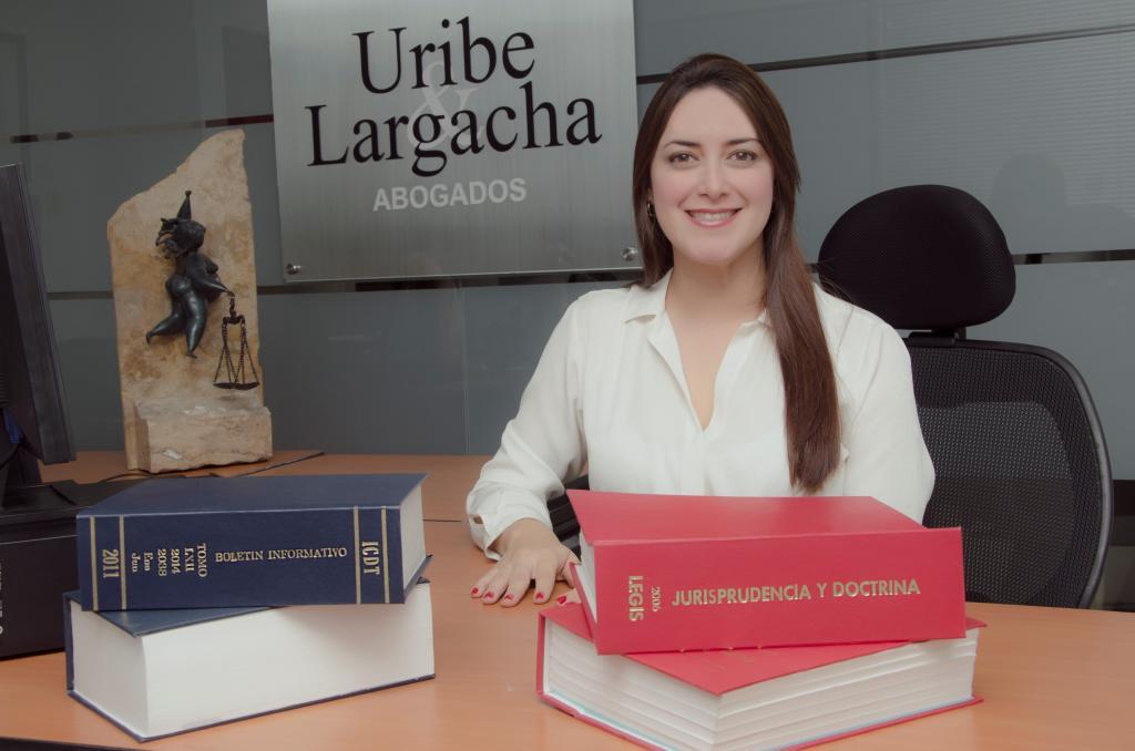 Karina De Sales González