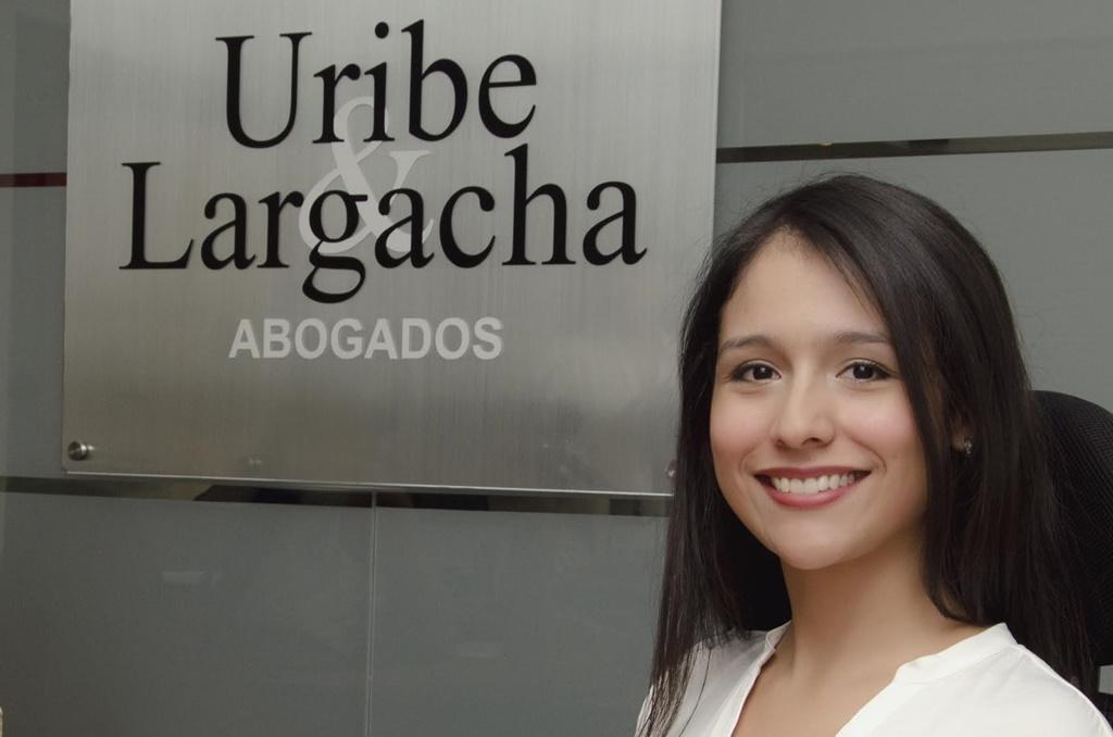 Viviana Mercado Carreño